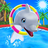 icon Dolphin Show 3.09.3