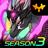 icon DV2 3.0.8