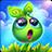 icon Sky Garden 1.05.38011