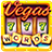 icon Vegas Words 3.82.1