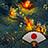 icon Throne Rush 4.11.5
