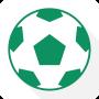 icon Frauen Fussball Bundesliga