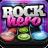 icon Rock Hero 1.1