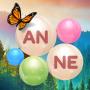 icon com.unicostudio.wordgameturkish