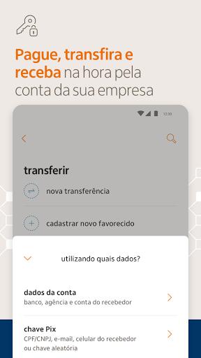 Itaú Companies