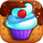 icon Sweet Candies 2 1.8