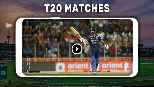 Star Sports Live Matches - Star Sports Streaming:
