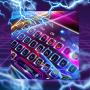 icon Keyboard Themes