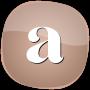 icon Aesthetic kit