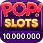 icon POP! Slots - Free Vegas Casino Slot Machine Games