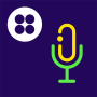 icon LearnEnglish Podcasts - Free English listening