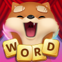 icon Word Show