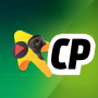 icon Clickpentecostal