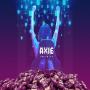 icon Axie Infinity Scholarships Links
