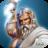 icon Grepolis 2.135.0