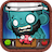 icon ZombieHunger 1.0