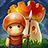 icon MW2 2.1.1