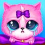 icon Merge Cute Animals