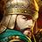 icon Sultans 1.5.2