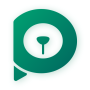 icon PeriPage