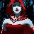 icon Dark Legends 2.5.11