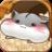 icon Hamster Life 4.4.1