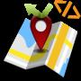 icon GeoResponder