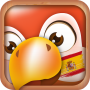 icon Learn Spanish Phrases & Words