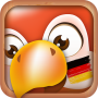icon Learn German Phrases & Words