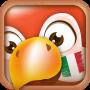 icon Learn Italian Phrases & Words