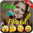 icon Text On Photo 3.2