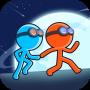 icon Perfect Escape: Stickman adventure and puzzle game