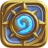 icon com.blizzard.wtcg.hearthstone 10.4.23576