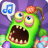 icon My Singing Monsters 2.1.6