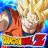 icon Dokkan Battle 3.8.1