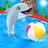 icon Dolphin Show 3.11.0