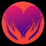 icon Love Lines