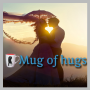 icon Mug Of Hugs