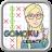 icon Gomoku Legacy 1.4.16