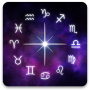 icon Horoscopes – Daily Zodiac Horoscope and Astrology