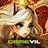 icon Dragon Blaze 5.1.1