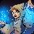 icon Pocket Legends 2.1.4