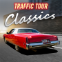 icon Traffic Tour Classic