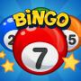icon Bingo