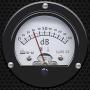 icon Sound Meter