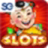 icon 88 Fortunes 3.0.72