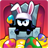 icon King of Thieves 2.17.1