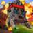 icon Tower Defense Legend 3.0