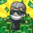 icon Idle Miner 1.23.1