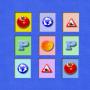 icon Memo